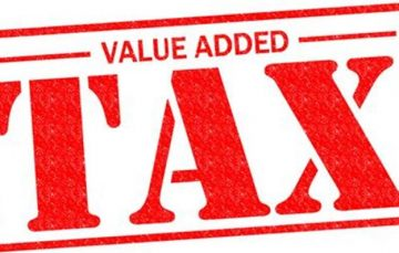 How to File and Remit Value Added Tax (VAT) for Small Businesses and Startups
