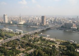 Cairo is Africa's Leading Fintech Ecosystem in 2020, Kampala Leads Sub-Saharan Africa- Report