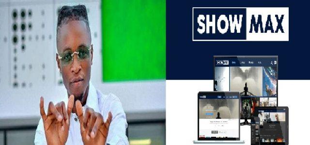 "BBNaija Winner Laycon to Star in Showmax's First-Ever Nigerian Original ""I Am Laycon"""