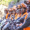 Possible Reasons SafeBoda is Quitting Kenya Just After Two Years of Operation