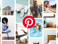 Pinterest Begins Testing of Online Event Feature for Masterclass and Business Webinar