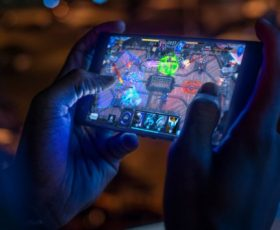 Mobile Gaming in Nigeria and why Telcos Like MTN Are Looking to Take Advantage
