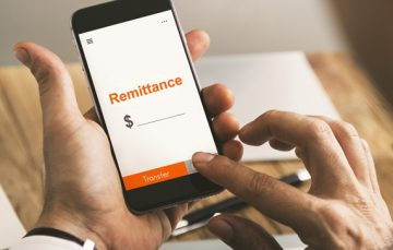 FOREX: The Central Bank of Nigeria will Give N5 for Every $1 in Race for Remittance Inflow Share