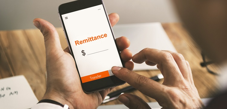 Remittances, Stablecoins, Here are 5 Trends that Defined Cryptocurrency in 2020