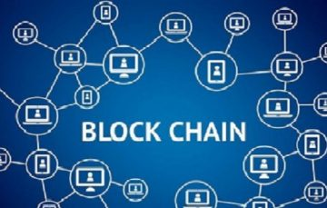 FG Plans to Generate $10 Billion Revenue From Blockchain by 2030