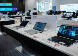 Causes of Laptop Scarcity in Nigeria and its Possible Effect on Black Friday Sales