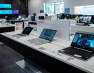 Lenovo Tops PC Market as Unfulfilled Demands in 2020 Drives 55% Growth in Q1