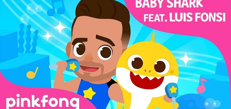 Global Tech Roundup: Baby Shark Hits 7.04bn Views, Becomes Most Watched YouTube Video Ever