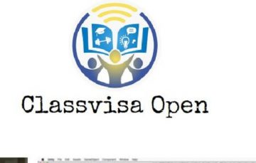 Nigerians Outside the U.S Can Now Apply for ClassVisa's Free Remote Coding Program