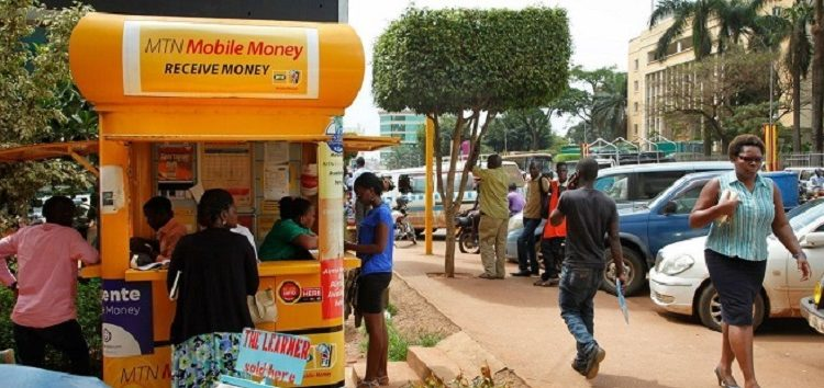 Mobile Money Could Add 46m People to Nigeria's Financial System – Mastercard Fintech Webinar
