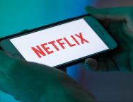 Netflix is introducing movie games, makes $7.34bn from 1.5m subscribers in Q2