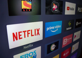 South Africa Proposes 30% Local Content On Netflix to Boost TV Licence Revenue
