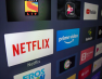 South Africans Petition Govt Against Proposed Netflix Licence Fees