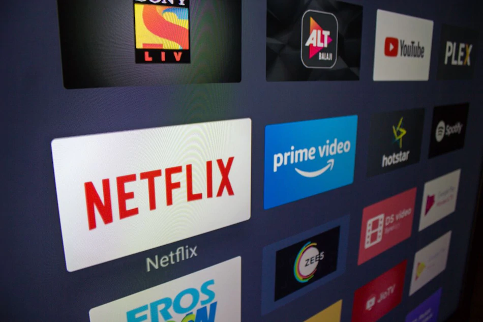 With Huge Investments for African Originals, are Netflix and Showmax Taking Too Big a Risk?