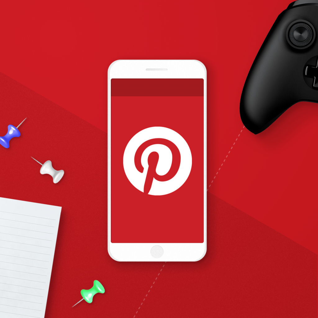 Pinterest Begins Test of Online Event Feature for Master Class and Business Webinar