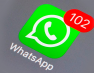 The Good And The Bad About WhatsApp Disappearing Message Feature