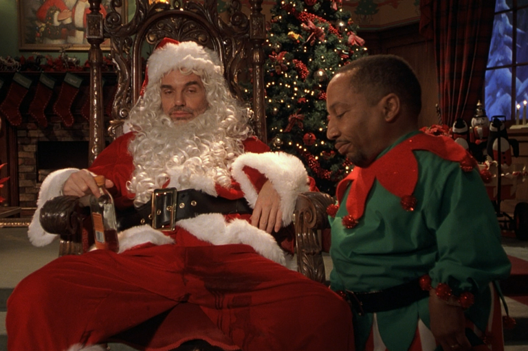 Here are Top 10 Christmas Movies You Totally Need to See this Yuletide Season