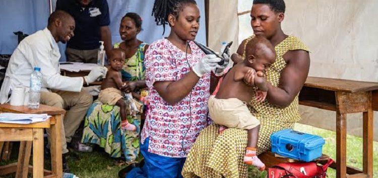 Kenya's Ilara Health Raises $3.75m Series A Funding to Bring Affordable Diagnostics to Rural Africa