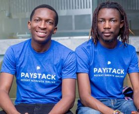 Why there are so few exits in the Nigerian tech space and what can be done