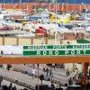 Nigerian Port Authority