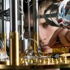 AI, Quantum and Hybrid Cloud to Accelerate New Materials Discovery in 5 Key Areas by 2025 - IBM Research