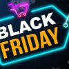 Social Media Vendors Caught the Black Friday Fever in Nigeria