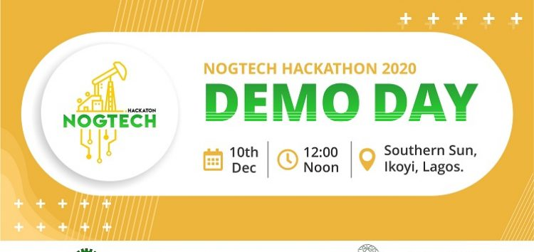 5 Startups Set to Showcase their Oil and Gas Innovations at NOGTECH Demo Day