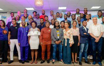 Lagos-Based Incubator, Founder Institute to Begin Next Cohort in February 2021