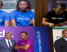 From Paystack to Bamboo, Here are Technext's Top 5 Fintech Players of 2020