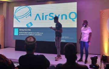 AirSynQ, Homefort; Here are 5 Startups That Showcased at NOGTECH Demo Day