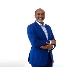 Liquid Telecom Appoints Wole Abu as CEO for its Nigerian Subsidiary