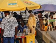 MTN Posts ₦1.3trn Revenue in FY 2020 as Data Earnings Surge by 51%