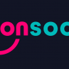 Monsooq Streaming Service Launches in Nigeria, to Offer N20/hour PAYGo Billing