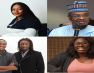 Jide Duroshola, Giwa-Tubosun and Others who Impacted the Nigerian Tech Space in 2020