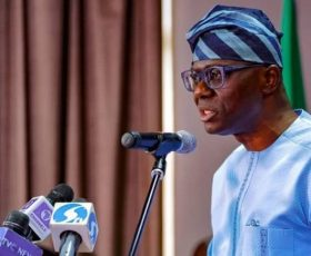 Lagos Moves to Reduce Unemployment Rate by Placing 4,000 Youths on N40,000 Internship
