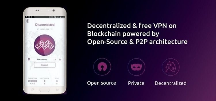 How Mysterium VPN Helped Users Earn and Stay Anonymous Amid #EndSars Protests