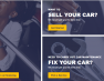 Autochek is an Online Car Dealership Complete with Credit and Loan Facilities