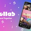 Facebook Launches Collab, a Mix-and-Match Music Video App Similar to TikTok