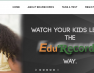 Edurecords Can Help Parents and Teachers Track Students Performance in School