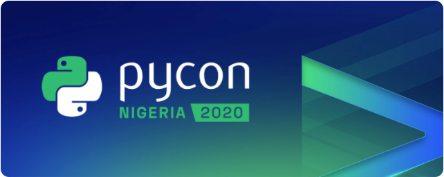 PyCon Nigeria, Singapore Global Fintech Festival