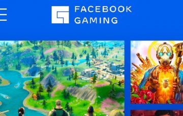 Black Creators Can Now Apply for $10 Million Facebook Gaming Program