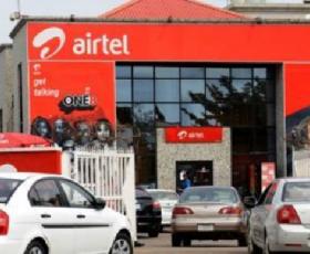 Airtel Nigeria posts impressive $445m quarterly revenue despite 4% drop in subscribers