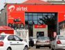 Airtel Nigeria Apologises to Subscribers Following Prolonged Service Outage