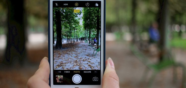 You Can Now Add Street Images to Google Maps with Only Your Smartphone – Here Is How