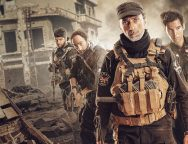 Movie Review: Mosul Reflects on the Horror of ISIS and Reminds Us of the Local Heroes