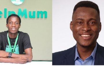Nigeria's HelpMum and Utiva Selected Among Winners of $3m Facebook Community Accelerator