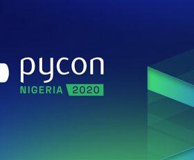 Python Nigeria Community Seeks to Connect Industry to Python Ecosystem