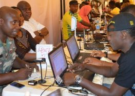 Possible Reasons why NCC Resumed SIM Sales and Registration Before Concluding its Audit