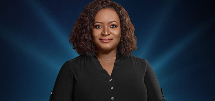 Temie Giwa-Tubosun Wins Global Citizen Prize for Her Fight Against COVID-19