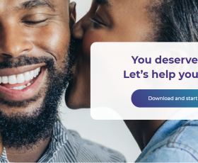 Trueflutter Dating App Checks all the Boxes and Finds the Perfect Partner for You